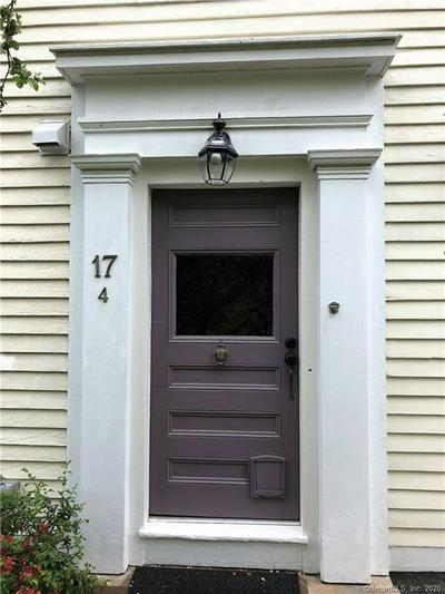 17 MAPLE ST, Chester, CT 06412 - Photo 1