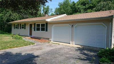 101 FORSYTH RD, Montville, CT 06370 - Photo 2