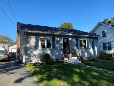 291 TYLER ST, East Haven, CT 06512 - Photo 2