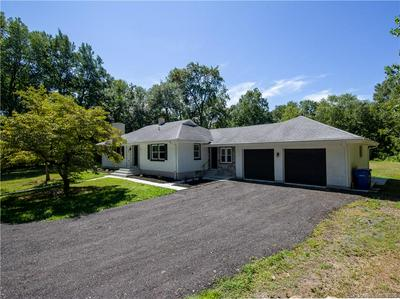 7 MAPLE AVE, Bloomfield, CT 06002 - Photo 1