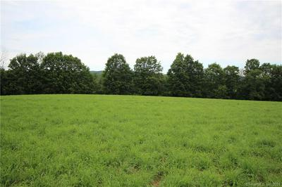 00 OLD MIDDLE ROAD TURNPIKE, Woodbury, CT 06798 - Photo 2