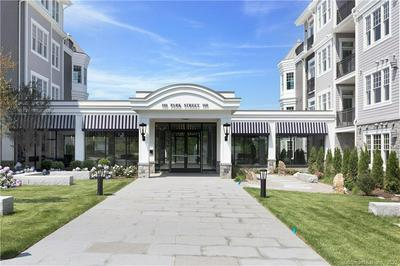 180 PARK ST # 104, New Canaan, CT 06840 - Photo 2