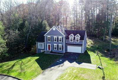 16 WAVERLY WAY, East Granby, CT 06026 - Photo 1