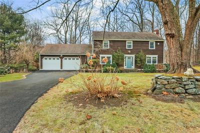66 KENT LN, Trumbull, CT 06611 - Photo 2