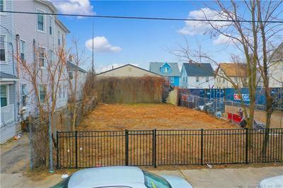 90 LEE AVE, Bridgeport, CT 06605 - Photo 1