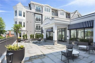 180 PARK ST # 107, New Canaan, CT 06840 - Photo 2