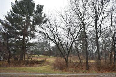 427 CHOPSEY HILL RD, Bridgeport, CT 06606 - Photo 2