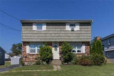 125 3RD AVE, Stratford, CT 06615 - Photo 1
