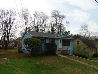 30 WIEMES CT, Waterford, CT 06385 - Photo 2