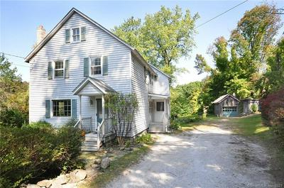 115 DAISY HILL RD, North Canaan, CT 06018 - Photo 1