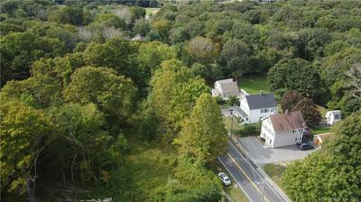 218 ROPE FERRY RD, Waterford, CT 06385 - Photo 2