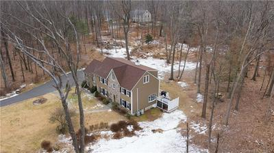 20 OBTUSE RD S, Brookfield, CT 06804 - Photo 2
