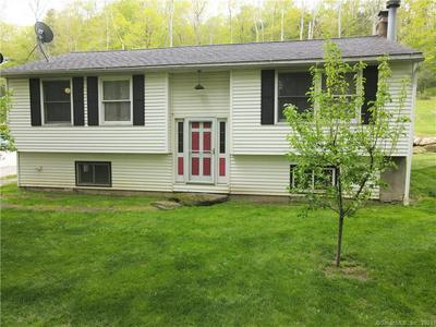 206 ROUTE 63, Canaan, CT 06031 - Photo 1