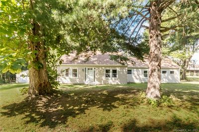 534 PENFIELD HILL RD, Portland, CT 06480 - Photo 1