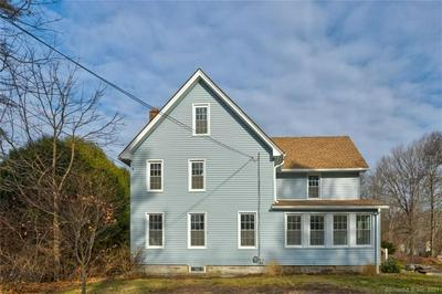 1810 SOUTH ST, Coventry, CT 06238 - Photo 2