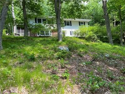 27 MULBERRY RD, Mansfield, CT 06250 - Photo 2
