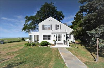 47 SMITHS NECK RD, Old Lyme, CT 06371 - Photo 2