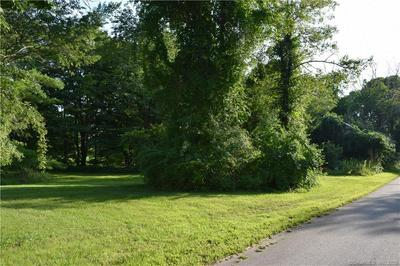 00 DEVOTION ROAD, Scotland, CT 06264 - Photo 2