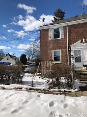 192.5 BONNER STREET, Hartford, CT 06106 - Photo 2