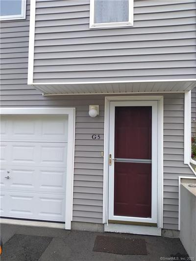 30 SEYMOUR RD APT G5, Plymouth, CT 06786 - Photo 1