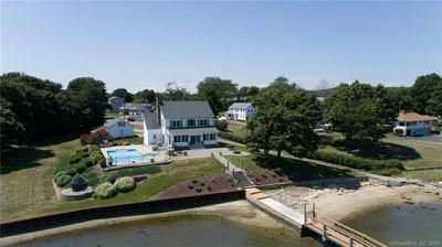 83 SMITH ST, East Lyme, CT 06357 - Photo 1