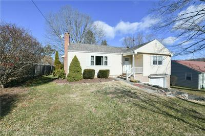 60 PECK RD, Middletown, CT 06457 - Photo 2