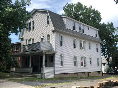 35 ZION ST, Hartford, CT 06106 - Photo 1
