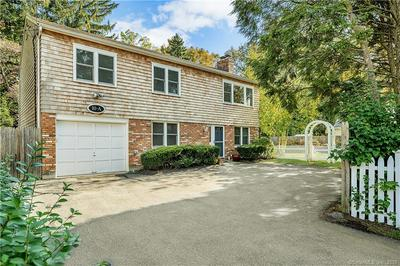 10A RELAY PL, Greenwich, CT 06807 - Photo 1