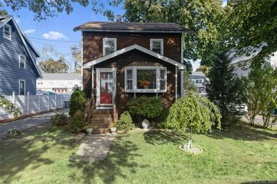 280 BOOTH ST, Stratford, CT 06614 - Photo 2