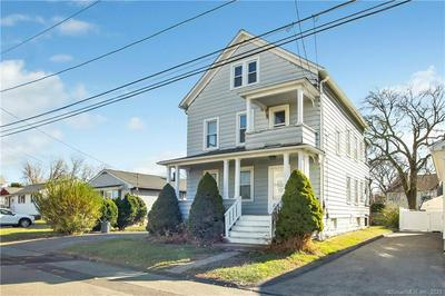128 VICTORY ST, Stratford, CT 06615 - Photo 1