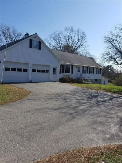 272 OLD COLONY RD, Eastford, CT 06242 - Photo 1