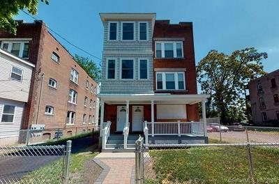 462 BARBOUR ST, Hartford, CT 06120 - Photo 1