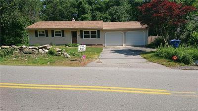 101 FORSYTH RD, Montville, CT 06370 - Photo 1