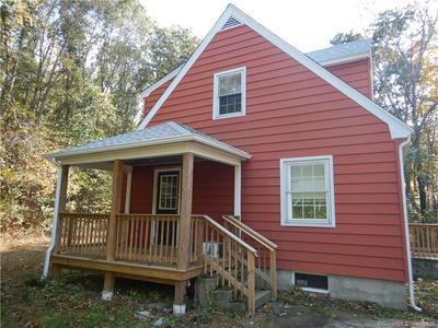 74 SCHOOL HOUSE RD, Preston, CT 06365 - Photo 2