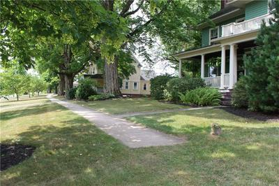 595 N MAIN ST, Suffield, CT 06078 - Photo 2