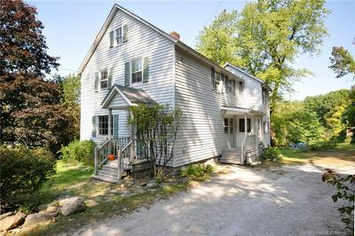 115 DAISY HILL RD, North Canaan, CT 06018 - Photo 2