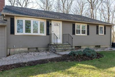 16 TOP VIEW DR, Simsbury, CT 06089 - Photo 1
