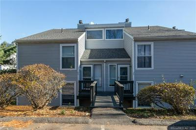 23 GLENVIEW DR # 23, Cromwell, CT 06416 - Photo 1