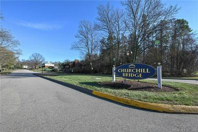 417 CHURCHILL DR # 417, Newington, CT 06111 - Photo 1