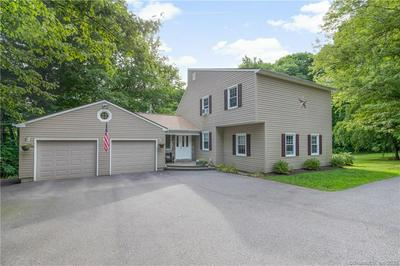 29 TUMBLEBROOK RD, Plymouth, CT 06786 - Photo 1