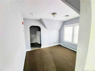113 BOSTON POST RD # 3, West Haven, CT 06516 - Photo 2