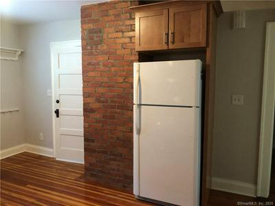 1626 BOULEVARD, West Hartford, CT 06107 - Photo 2