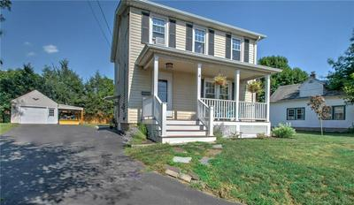 4 MAGNOLIA PL, Middletown, CT 06457 - Photo 2