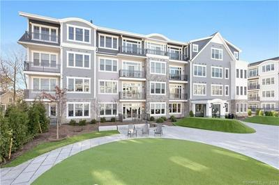 180 PARK ST # 307, New Canaan, CT 06840 - Photo 2