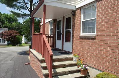 1283 HOPE ST APT 1, Stamford, CT 06907 - Photo 2