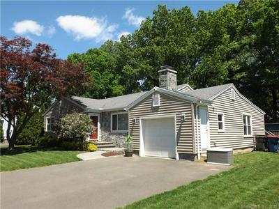 15 SMITH DR, Trumbull, CT 06611 - Photo 1