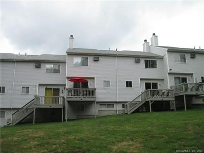 925 ORONOKE RD UNIT 36H, Waterbury, CT 06708 - Photo 2