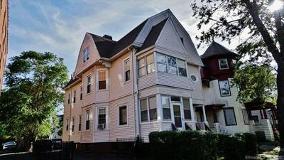 19 ALDEN ST # 21, Hartford, CT 06114 - Photo 1