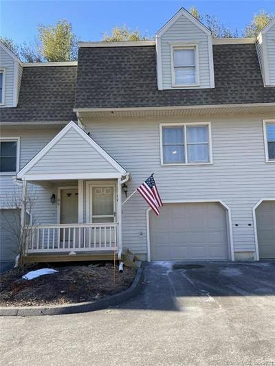 1229 WINSTED RD UNIT 96, Torrington, CT 06790 - Photo 2