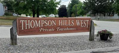 13 WESTSIDE DR APT 94, Thompson, CT 06255 - Photo 2